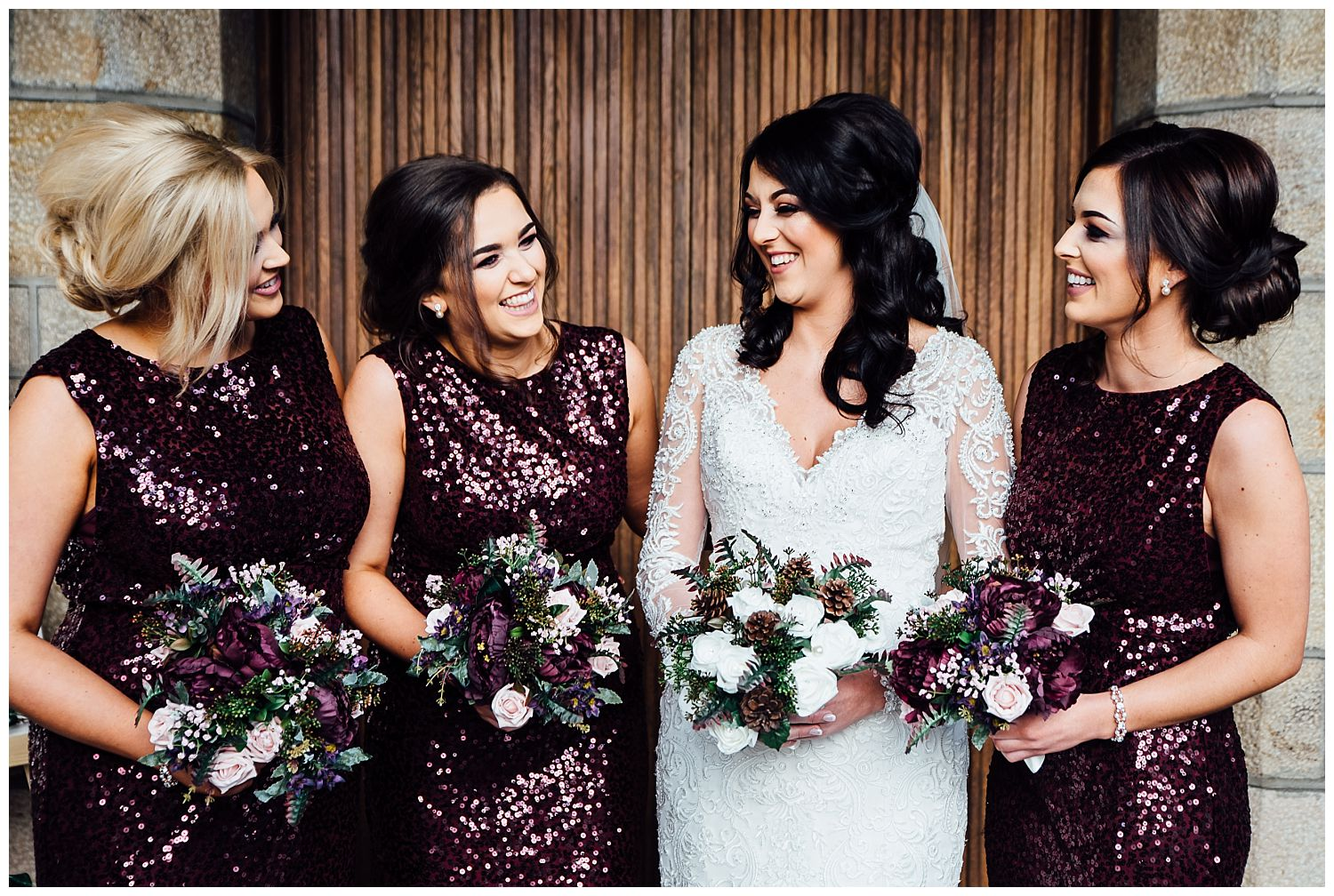 This image has an empty alt attribute; its file name is Winter-Wedding-on-Lusty-Beg-Island-County-Fermanagh-Northern-Ireland-Photographer-Gemma-G-43.jpg