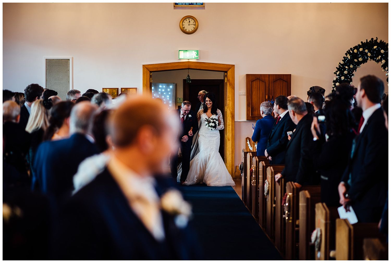 This image has an empty alt attribute; its file name is Winter-Wedding-on-Lusty-Beg-Island-County-Fermanagh-Northern-Ireland-Photographer-Gemma-G-46.jpg