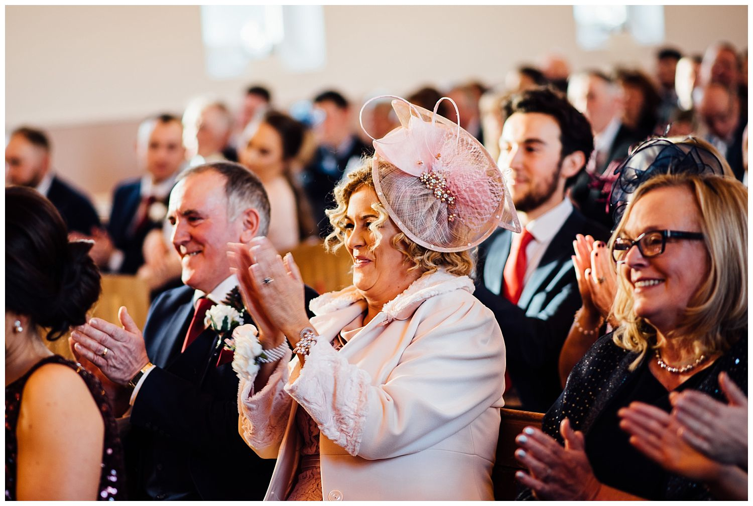 This image has an empty alt attribute; its file name is Winter-Wedding-on-Lusty-Beg-Island-County-Fermanagh-Northern-Ireland-Photographer-Gemma-G-54.jpg