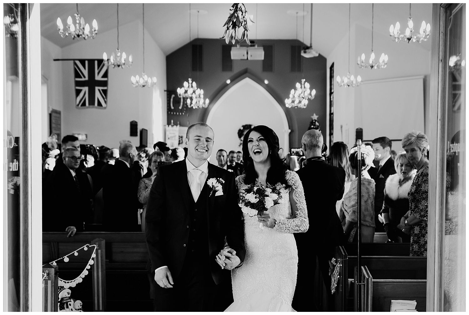 This image has an empty alt attribute; its file name is Winter-Wedding-on-Lusty-Beg-Island-County-Fermanagh-Northern-Ireland-Photographer-Gemma-G-55.jpg