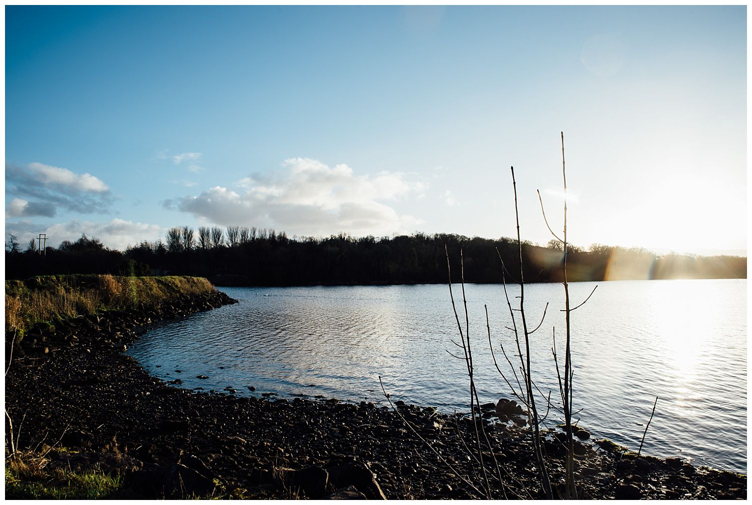 This image has an empty alt attribute; its file name is Winter-Wedding-on-Lusty-Beg-Island-County-Fermanagh-Northern-Ireland-Photographer-Gemma-G-64.jpg