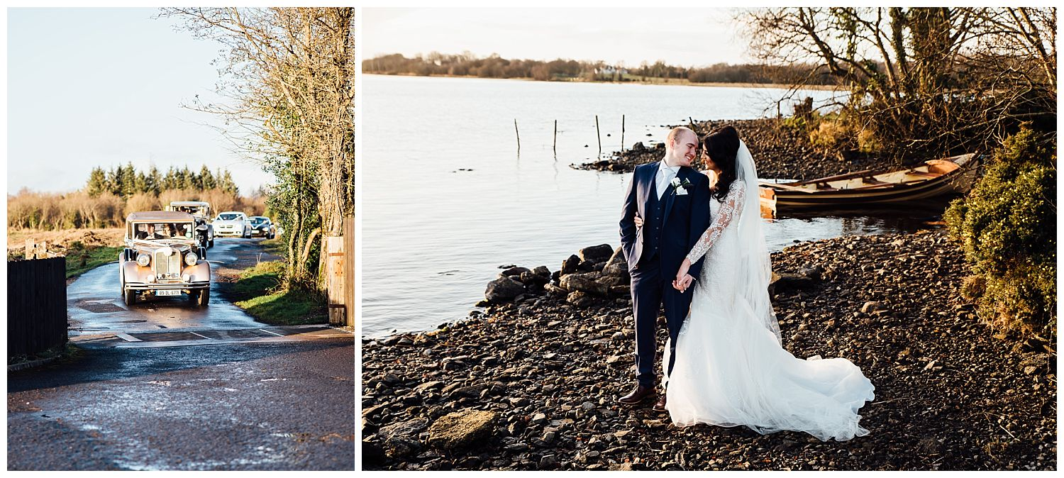 This image has an empty alt attribute; its file name is Winter-Wedding-on-Lusty-Beg-Island-County-Fermanagh-Northern-Ireland-Photographer-Gemma-G-65.jpg