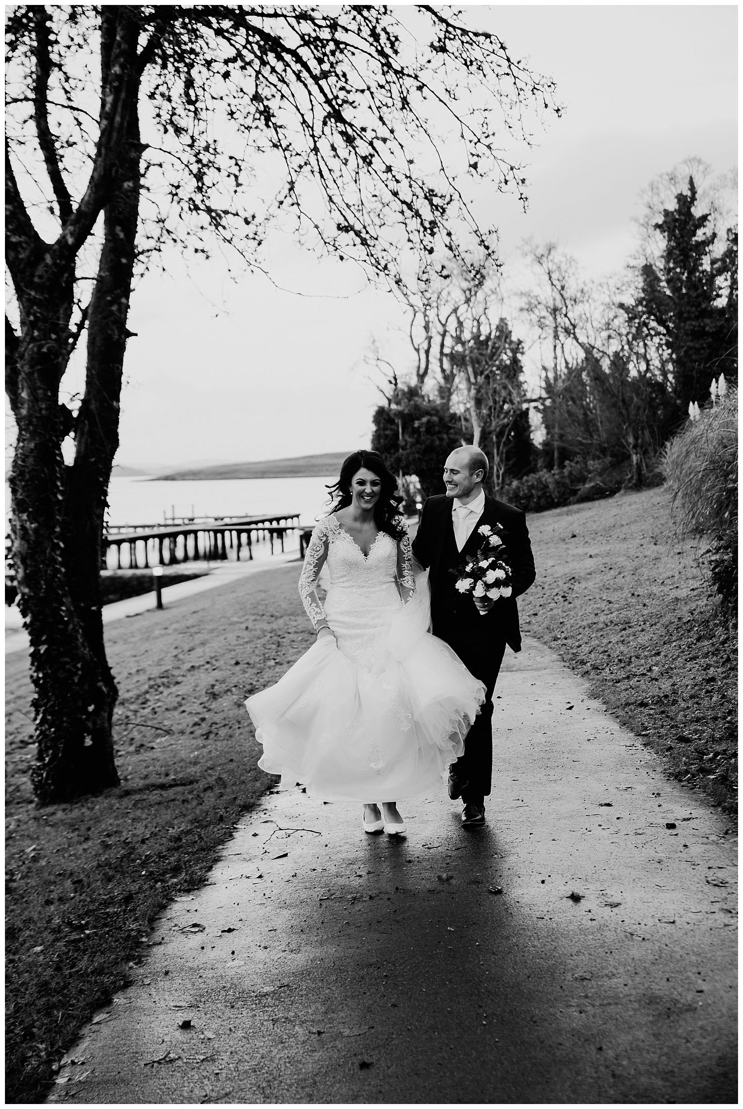 This image has an empty alt attribute; its file name is Winter-Wedding-on-Lusty-Beg-Island-County-Fermanagh-Northern-Ireland-Photographer-Gemma-G-76.jpg