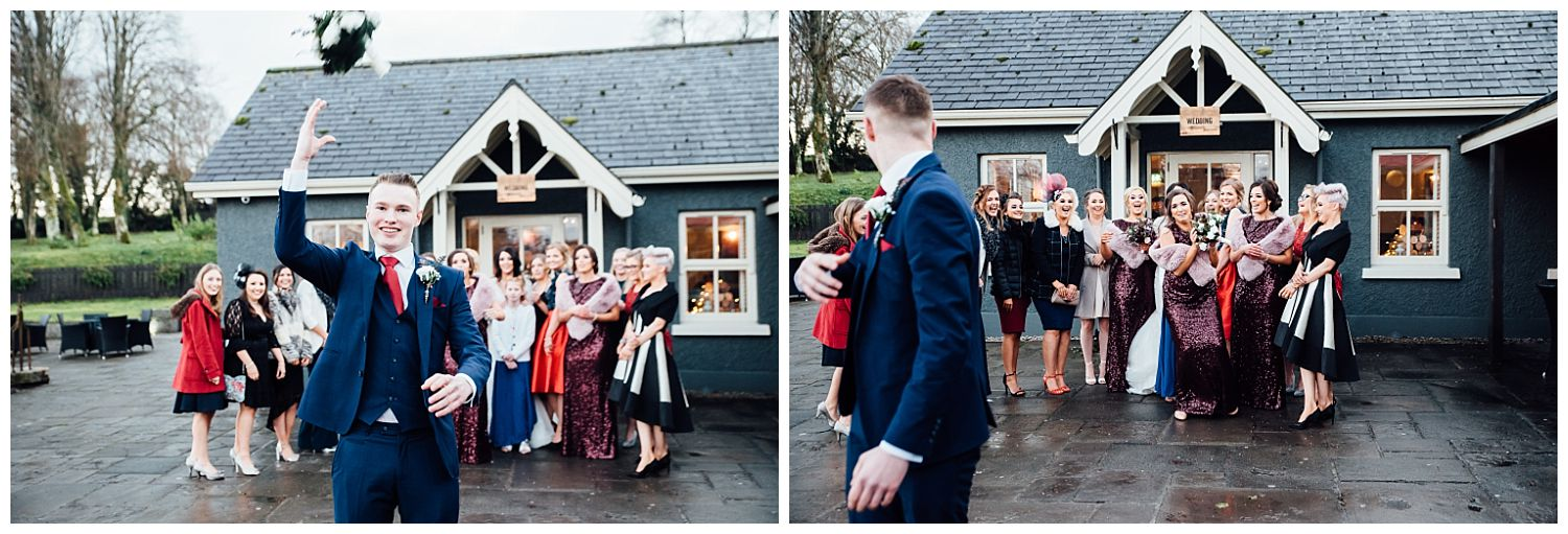 This image has an empty alt attribute; its file name is Winter-Wedding-on-Lusty-Beg-Island-County-Fermanagh-Northern-Ireland-Photographer-Gemma-G-78.jpg