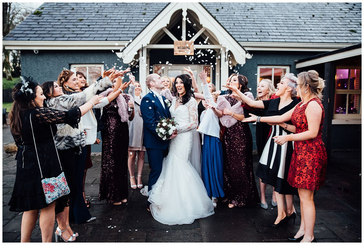 This image has an empty alt attribute; its file name is Winter-Wedding-on-Lusty-Beg-Island-County-Fermanagh-Northern-Ireland-Photographer-Gemma-G-79.jpg