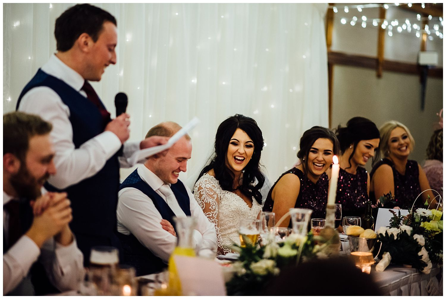 This image has an empty alt attribute; its file name is Winter-Wedding-on-Lusty-Beg-Island-County-Fermanagh-Northern-Ireland-Photographer-Gemma-G-85.jpg