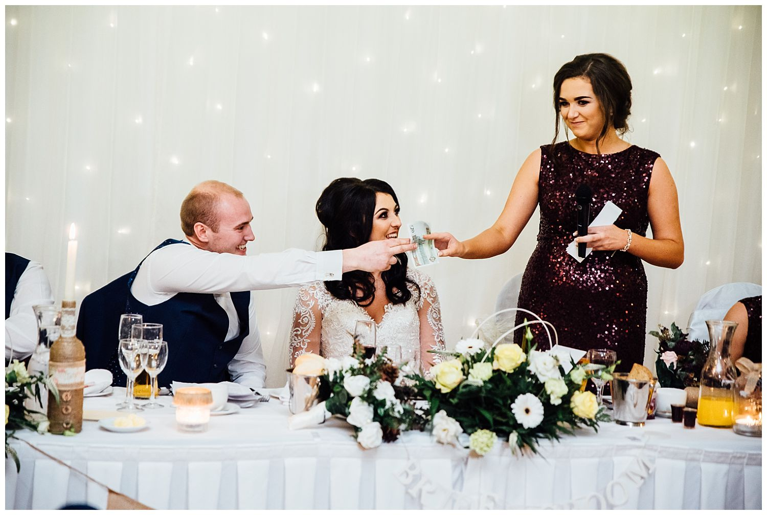 This image has an empty alt attribute; its file name is Winter-Wedding-on-Lusty-Beg-Island-County-Fermanagh-Northern-Ireland-Photographer-Gemma-G-86.jpg