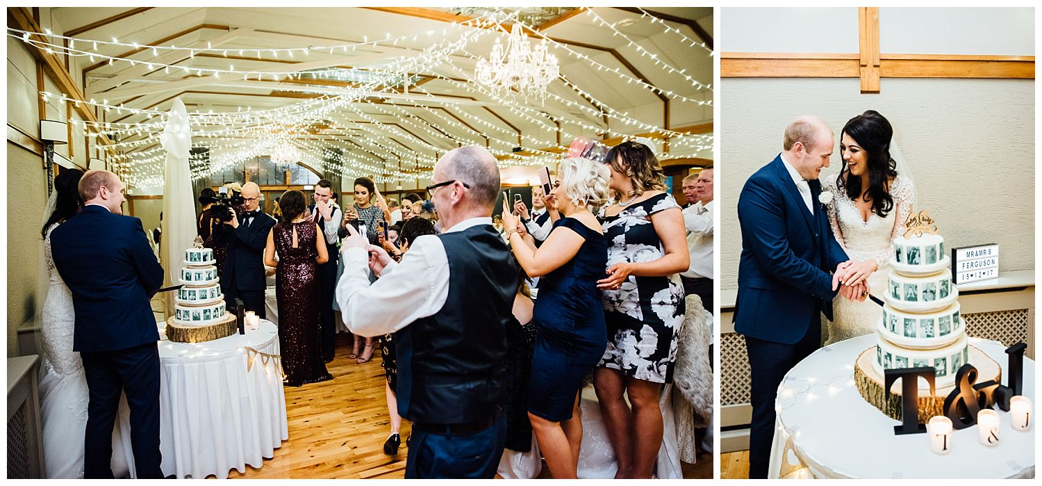 This image has an empty alt attribute; its file name is Winter-Wedding-on-Lusty-Beg-Island-County-Fermanagh-Northern-Ireland-Photographer-Gemma-G-88.jpg