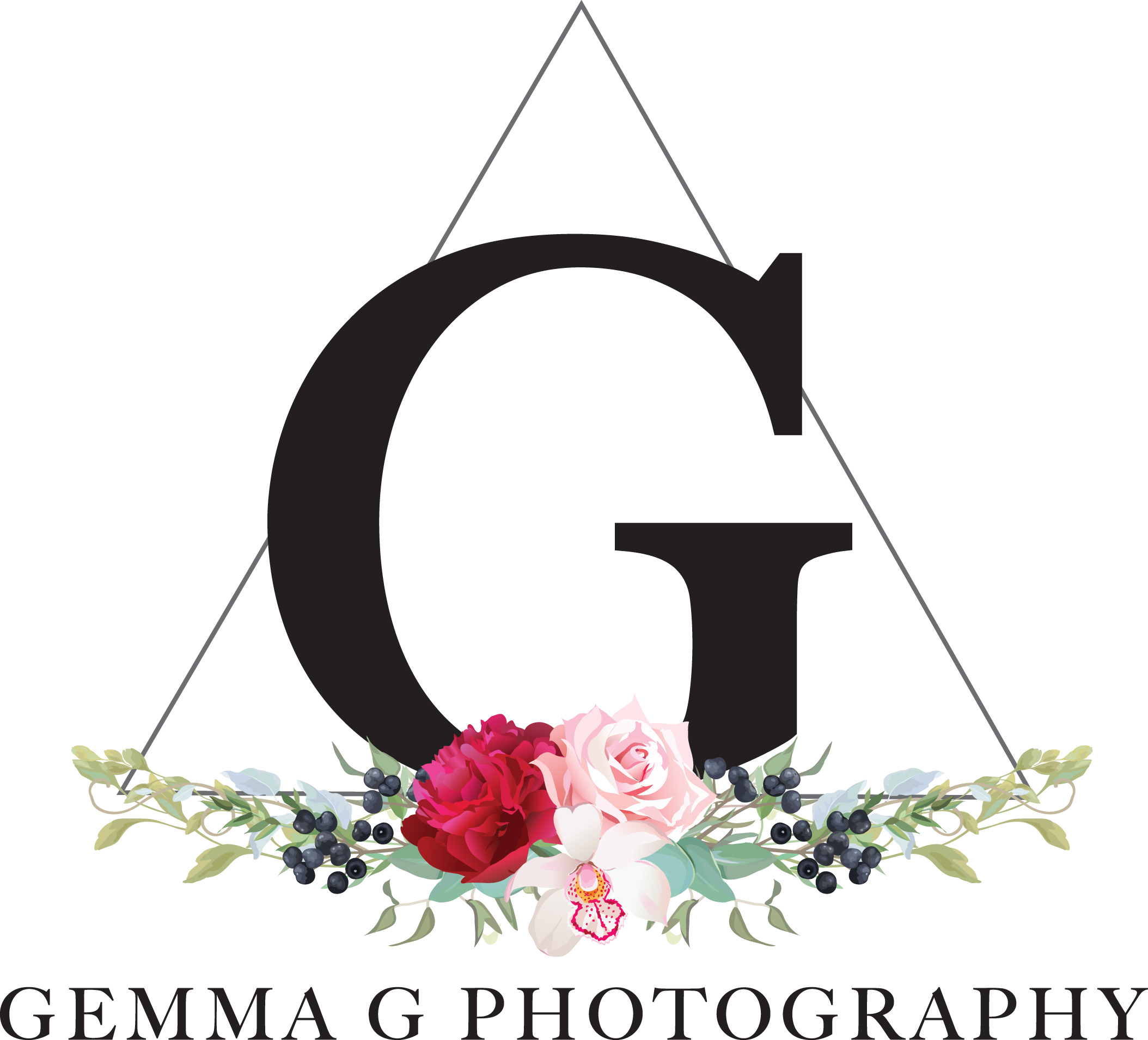 Gemma G Photography